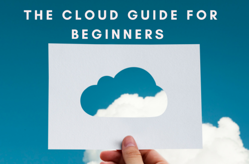 cloud-guide-for-beginners