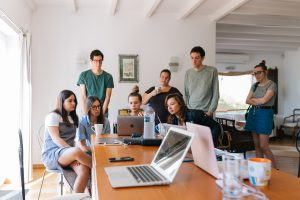 Workplace culture and why it is important